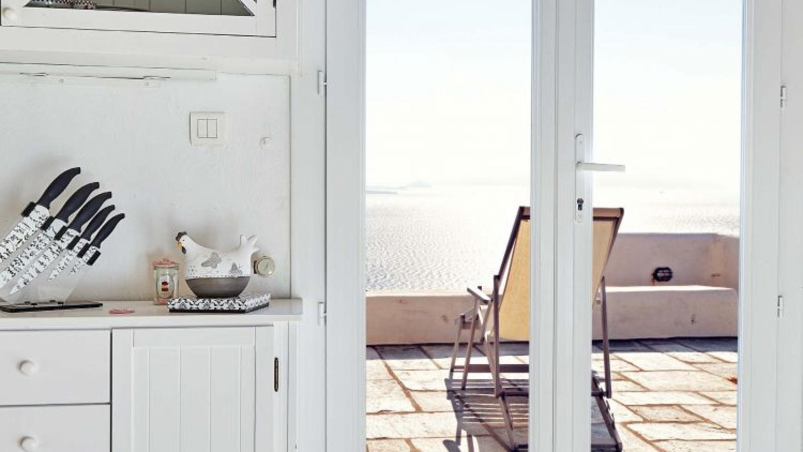 Fenêtres Pvc Elegance à Avignon Carpentras Orange Vaucluse
