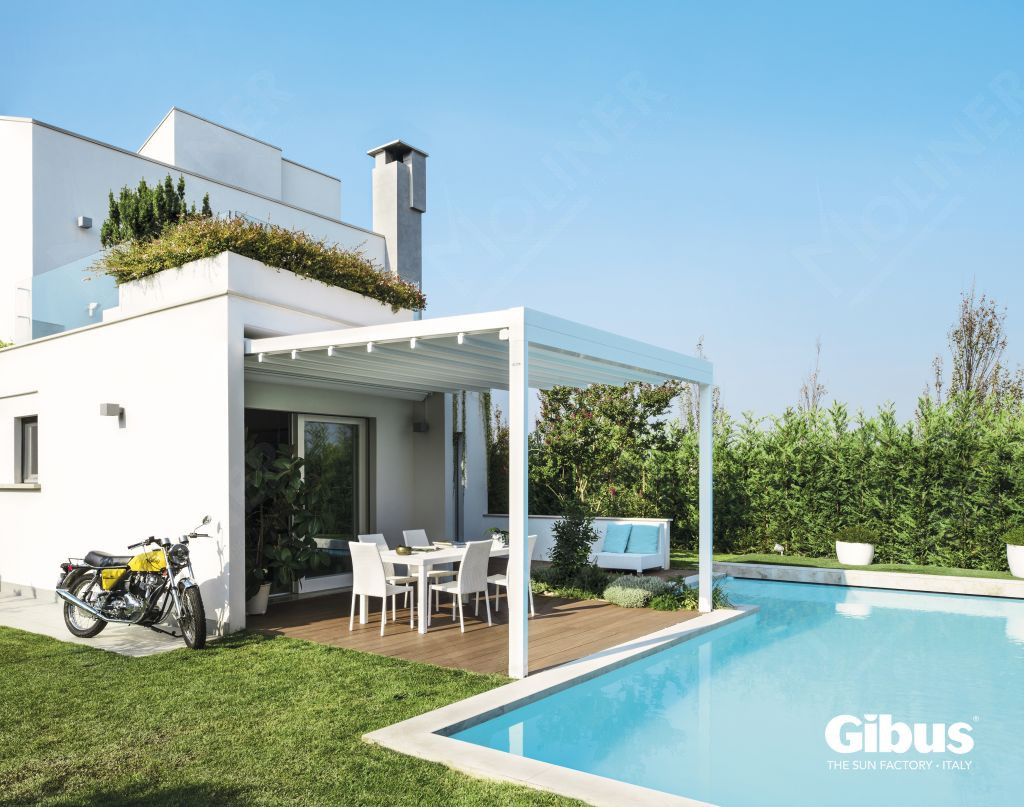 pergola toile repliable med quadra avignon carpentras. Black Bedroom Furniture Sets. Home Design Ideas