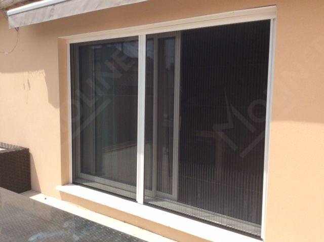 moustiquaires porte fen tre avignon carpentras orange vaucluse. Black Bedroom Furniture Sets. Home Design Ideas