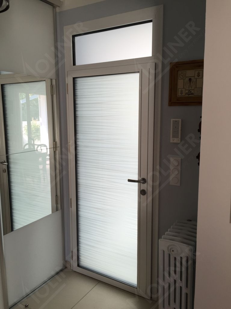 k line porte perfect porte d entre kline porte d entree k. Black Bedroom Furniture Sets. Home Design Ideas